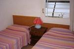 Apartment Aranda
