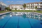 Апартаменты Apartment Costa Brava II