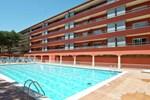 Apartment Salles Beach I