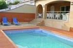 Villa Pani 100 A