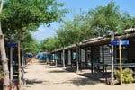 Апартаменты Holiday home Camping del Mar
