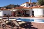 Villa Casa Suba