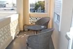 Apartment Playa Valencia