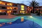 Апартаменты Apartment Village Golf Beach - Apartment C Superior