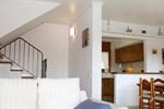 Апартаменты Melis III 2