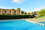 Holiday home Torroella de Montgrí 2