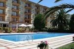 Apartment Torroella de Montgrí 6