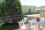 Apartment Torroella de Montgrí 3