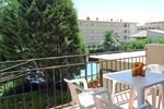 Apartment Torroella de Montgrí 2