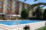 Apartment Torroella de Montgrí 1