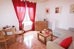 Апартаменты Castillo Caleta de Fuste