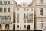 Отель PalazzinaG