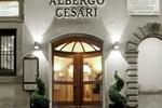 Albergo Cesàri