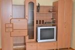 Апартаменты В Орлово-Давыдовском Переулке