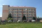 Апарт Отель Анапские Просторы