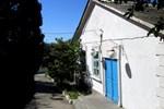 Хостел FRIENDZONA Summer Hostel