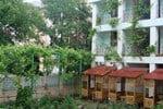 Гостевой дом Дом Гайбуло