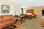 Отель Homewood Suites by Hilton Omaha - Downtown