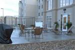 Отель Homewood Suites - Rock Springs