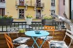 Апартаменты Appartement Le Venise