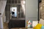 Апартаменты Le Carnot ''Lofts and Lakes''