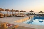 Отель Golden Beach