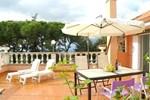 Апартаменты Villa D Relaxing Holiday House