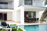 Apart-Rent Villa Tordera 26