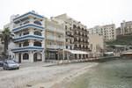 Апартаменты Best Of Xlendi Apartments