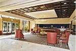Отель Sheraton Baltimore North Hotel