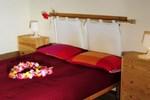 Апартаменты Bracciano Country Lodge
