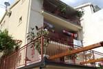 Апартаменты Apartments Petković