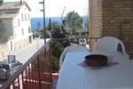 Апартаменты Apartamentos Port-Pelegri