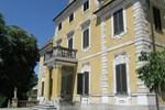 Отель La Giustiniana