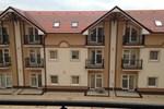 Апартаменты Apartments Pejkom Palić