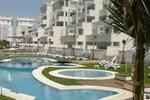 Apartamentos Lagos del Castillo 3000