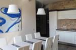 Apartment Stabu 61