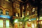 Отель Hotel La Rosetta