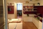 Appartamento Centro di Milano