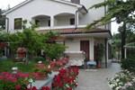 Гостевой дом Guest House Zudić