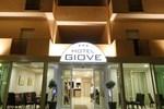Отель Giove