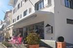 Апартаменты Ferienwohnung Lenzerheide