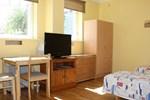 Kajaka Guest Apartment
