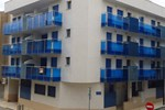 Апартаменты Miralcielo I