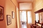Апартаменты Apartments Villa Devana