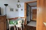 Апартаменты Cuntainta B25