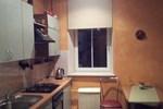 Apartment Veru Street