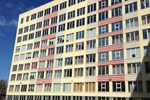 Capital Riga Apartment - Klijānu Street