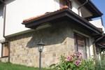Villa Vesi 10