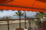 Apartamento Maritim Playa